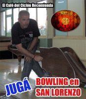 bowling-2
